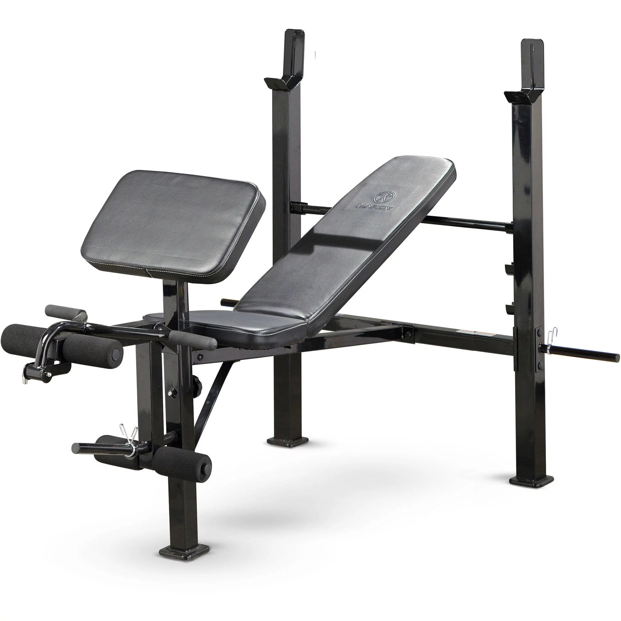 Northern Lights Bench Review