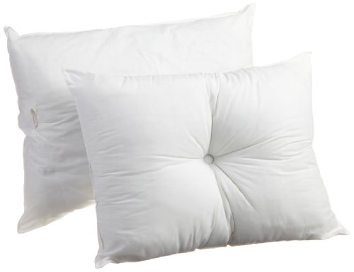 back pain relief pillow
