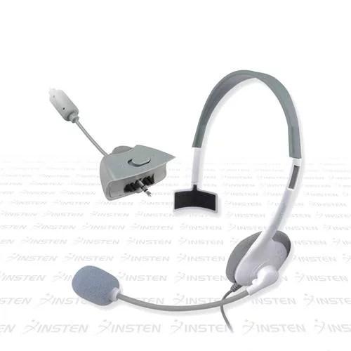 Walmart Headphones Pink Silver
