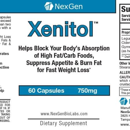 زينيتول – العمل المزدوج الدهون والكربوهيدرات اعتراض فقدان الوزن المعونة! يحظر امتصاص الجسم من الدهون والكربوهيدرات أثناء حرق الدهون في الجسم وقمع الشهية. أفضل من ألي! cbf4c44d ffef 49ac 8085 f1ae8fe47094 1