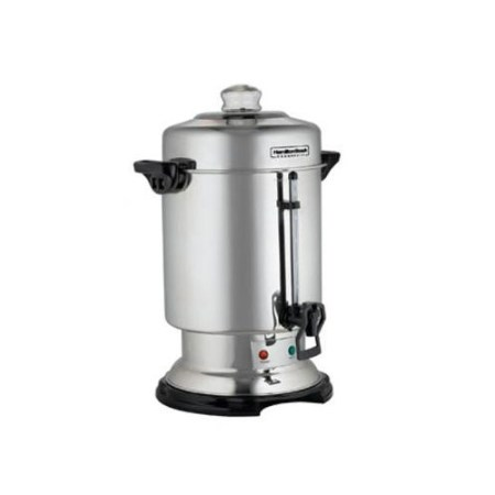 Image Result Forton Beach D Commercial Cup Stainless Steel Coffee Urn