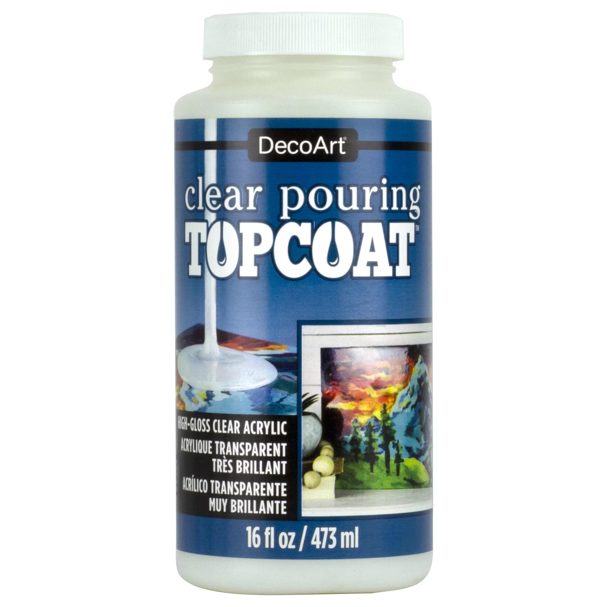 decoart acrylic paints walmart com