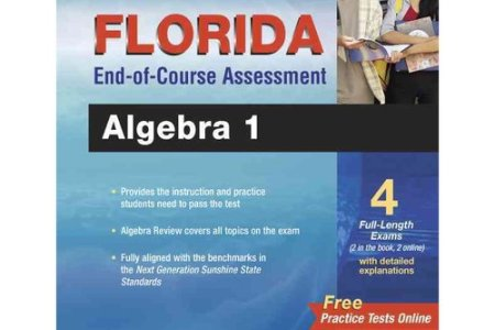 Groß Freie Algebra Arbeitsblätter Mit Antworten Bilder - Mathematik ...