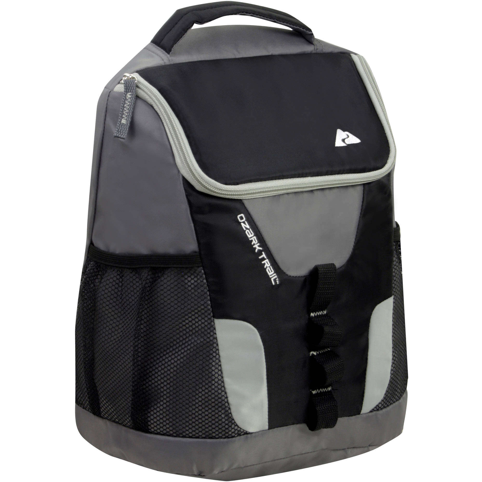 Bags Lunch Back Men Insulated Pack