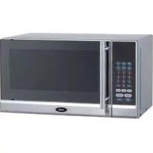 haier hmc720bebb microwave oven