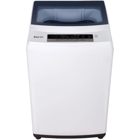 Magic Chef 2.0 Cu. Ft. Compact Top-Load Washer