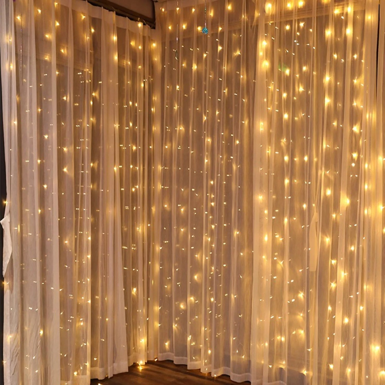 Large Bulb Exterior Christmas Lights