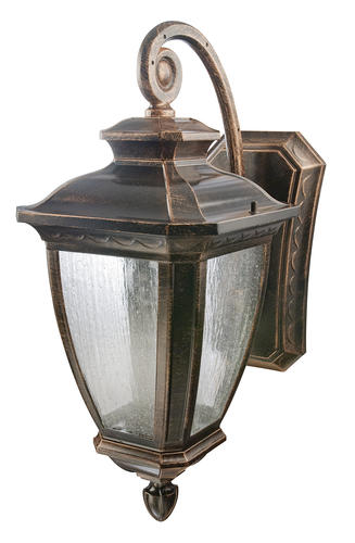 patriot lighting marquis medium 19 3 4 bronze outdoor wall light