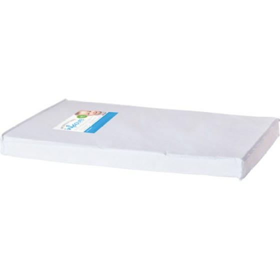 Infapure 3 Compact Crib Mattress