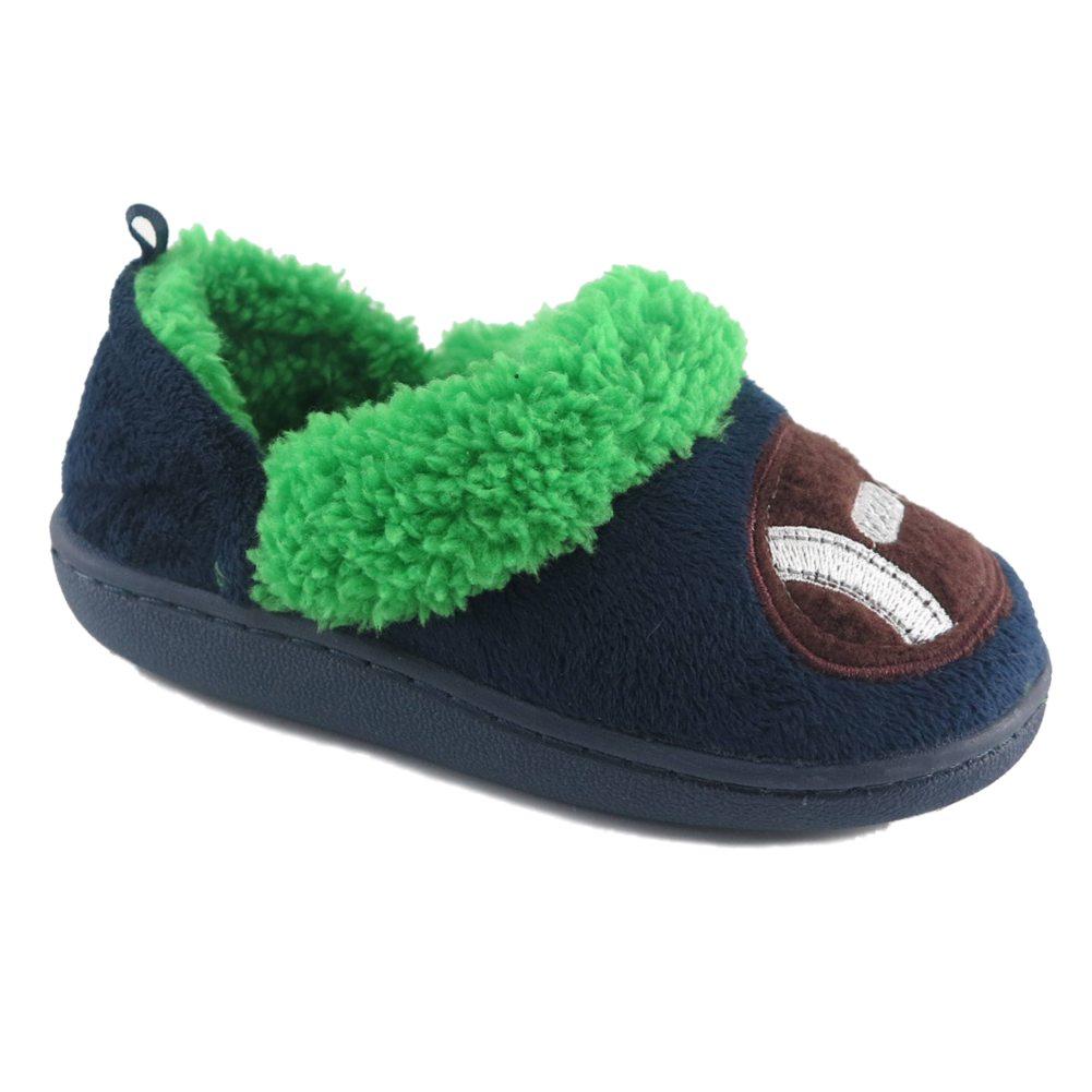 Baby Shoes Boys Walmart