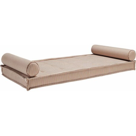 Daybed Memory Foam 5 Mattress Multiple Colors