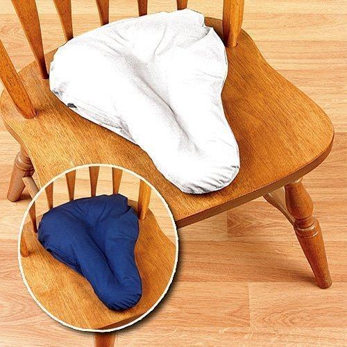 sciatica saddle pillow