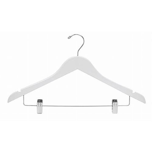 Hangers Clips Suit