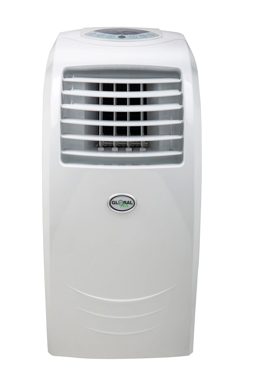 Tips Regarding How To Pay For A New Portable Airconditioner!