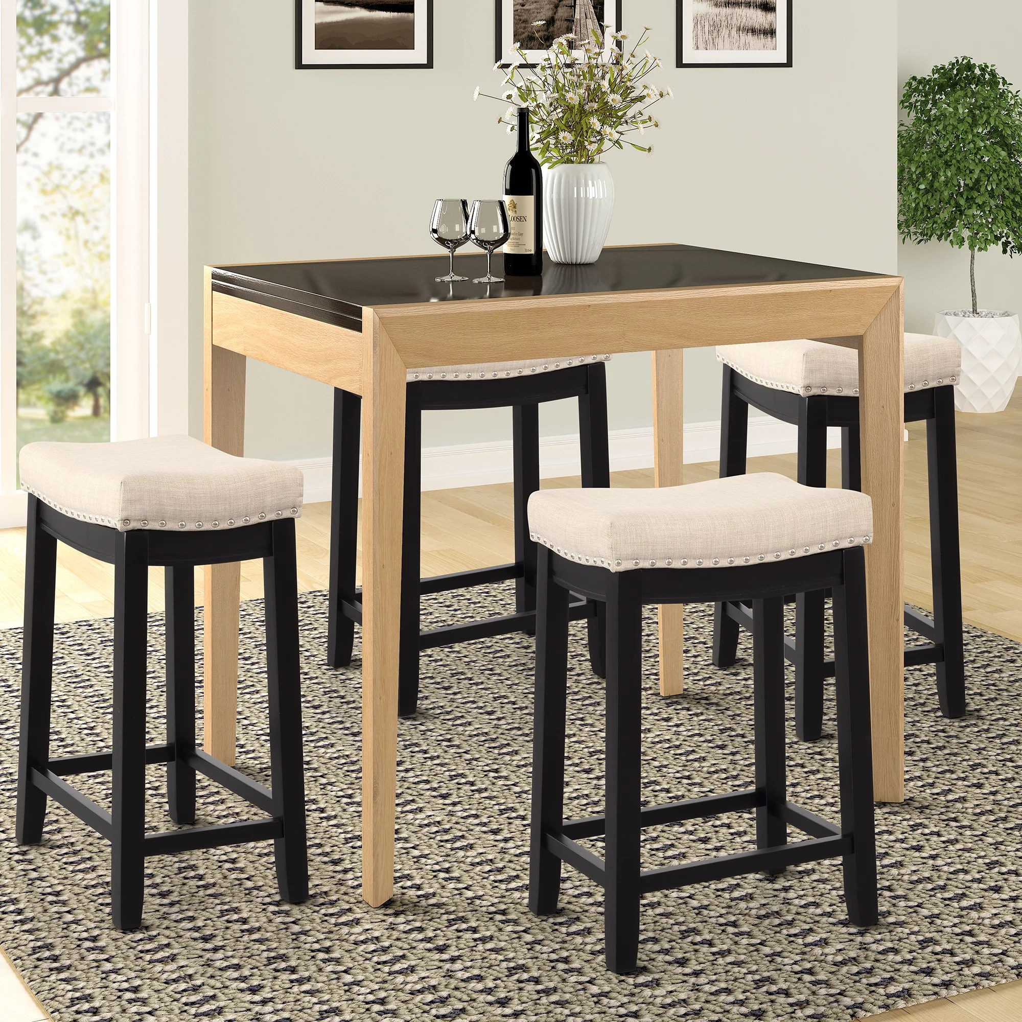 clearance outdoor patio bar stools set of 2 25 quot counter Outdoor Patio Bar Stools Clearance id=33490