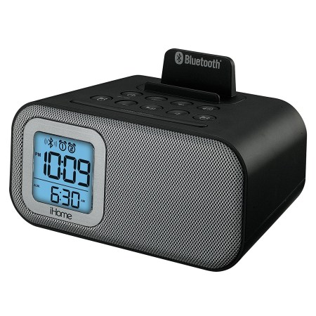Ihome Hwl83 For Sale