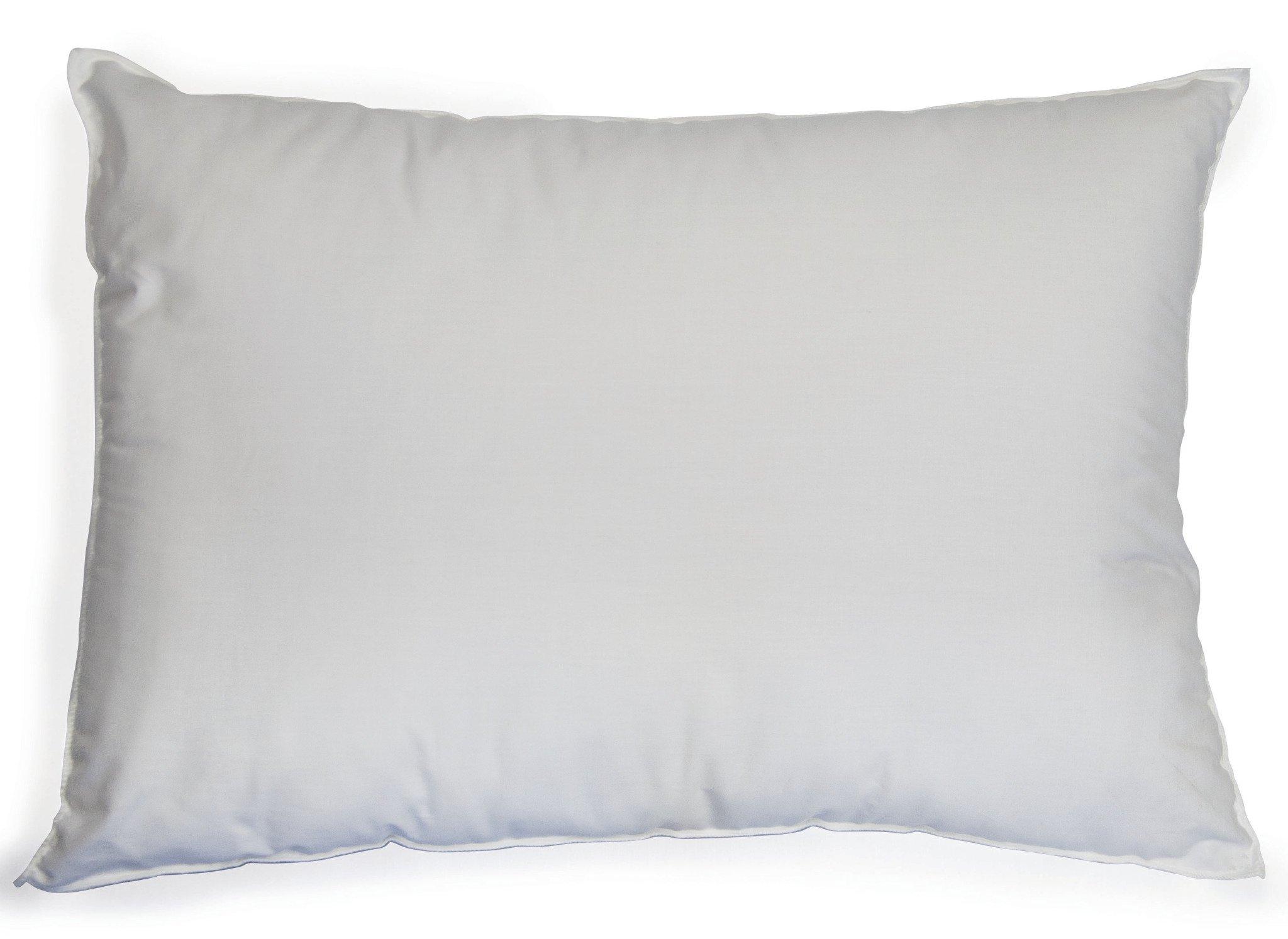 bed pillows walmart com