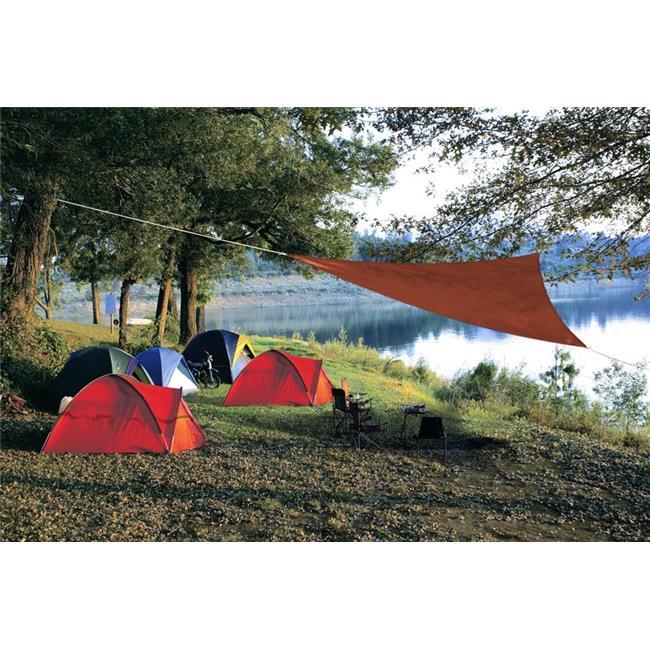 Coolaroo - Outdoor Living | Walmart Canada on Walmart Outdoor Living  id=56911