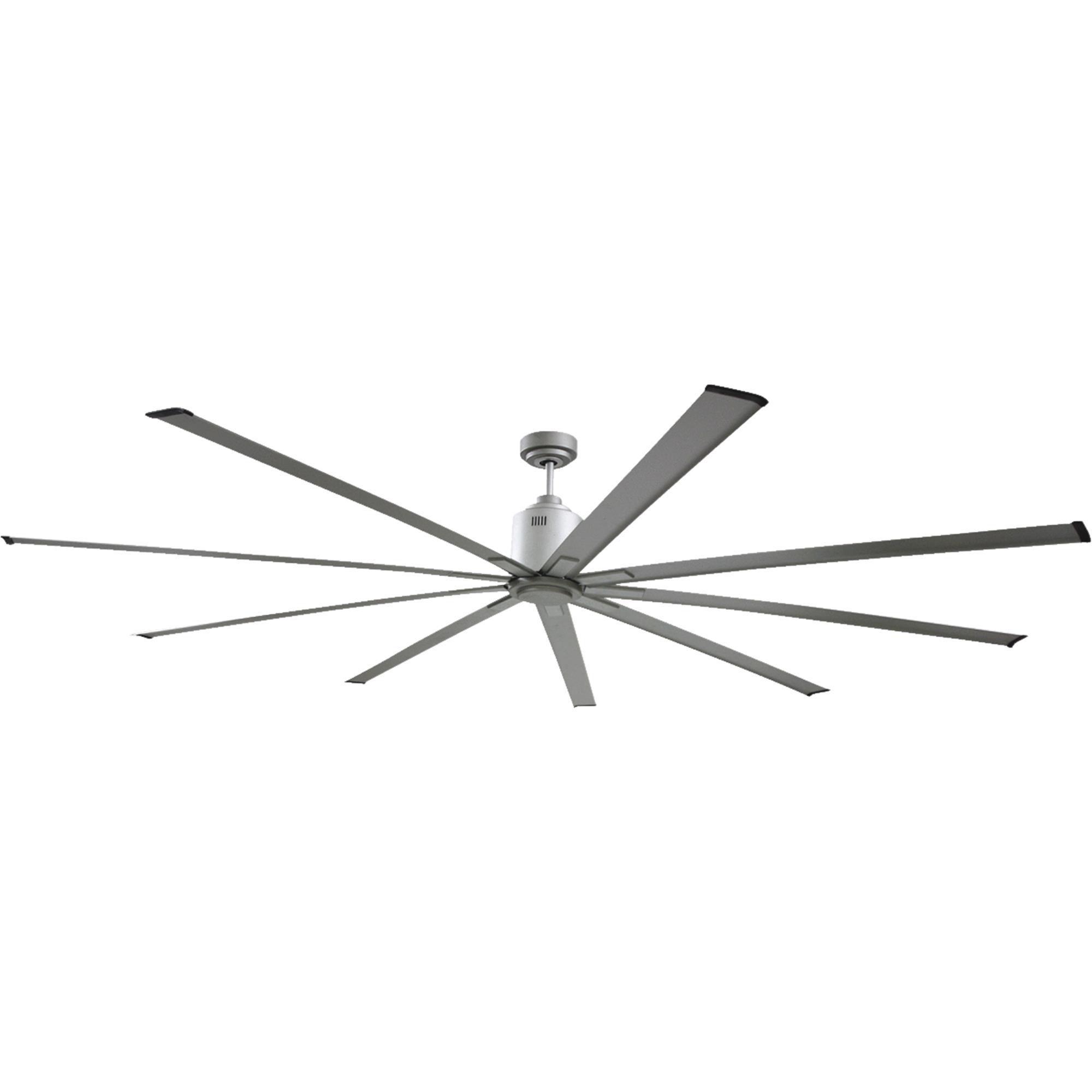 Ventamatic Big Air Industrial Ceiling Fan