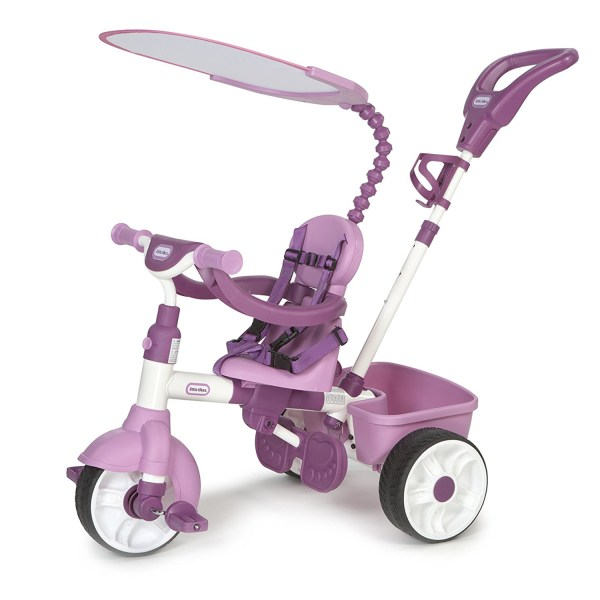 five tricycle stories to celebrate mothers day tricycle - HD1500×1500