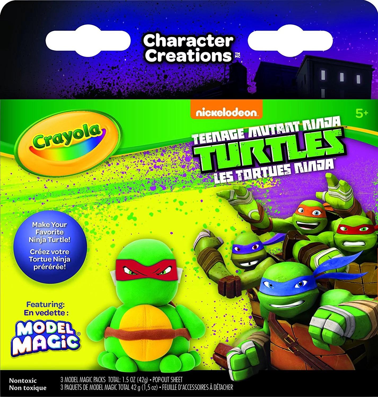 teenage mutant ninja turtles raphael tmnt dream lites stuffed animal night light cowabunga the turtles are back your favorite teenage mutant