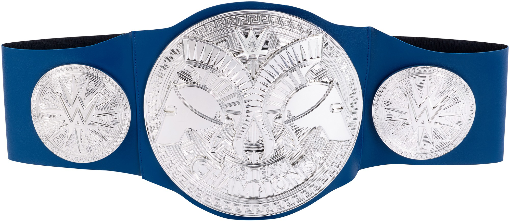 WWE Tag Team Championship Title - Walmart.com