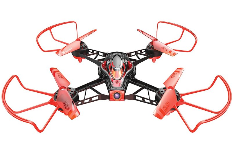 Racing Drones Race Vision 220 Fpv Pro
