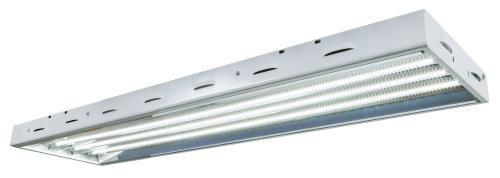 Sun Blaze T5 LED 44  4 ft 4 Lamp 240 Volt (16Plt
