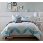 Fine Line Comforter Set Walmart Com Walmart Com