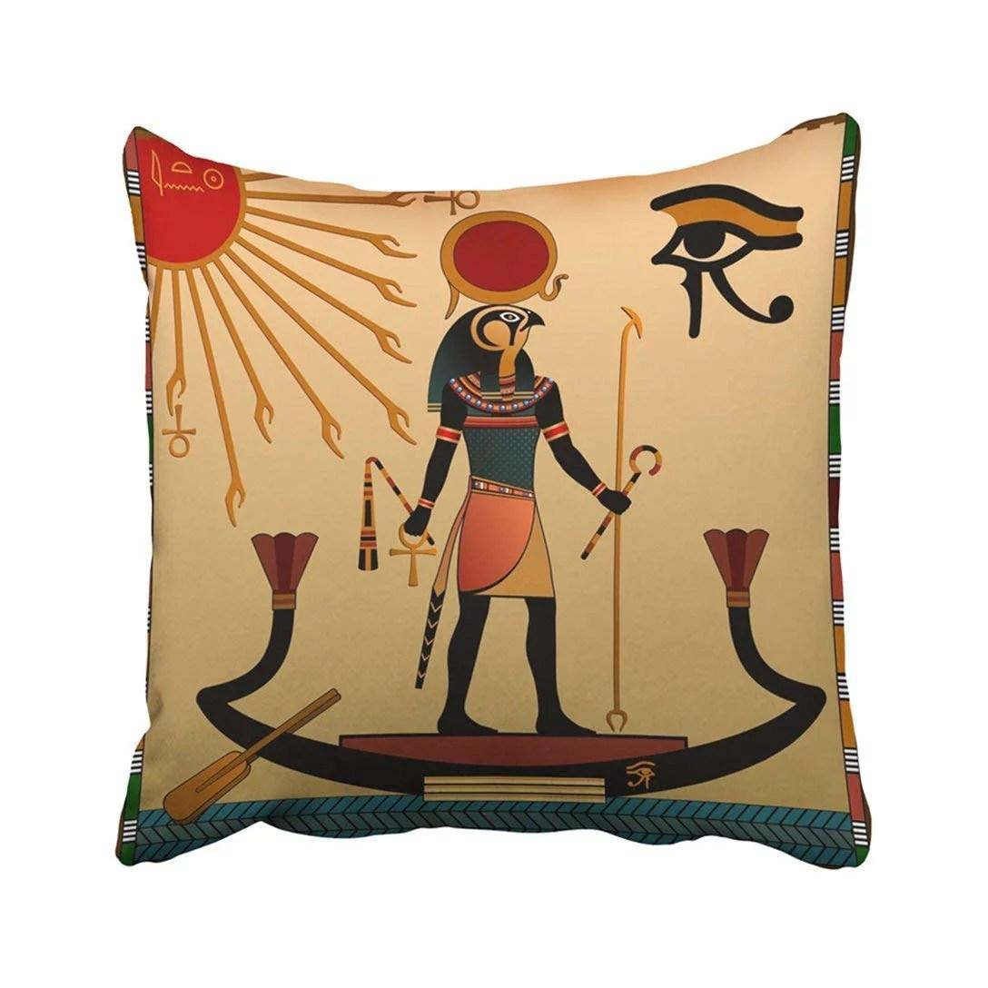 Artjia Egyptian Religion Of Ancient Egypt The Gods Aten