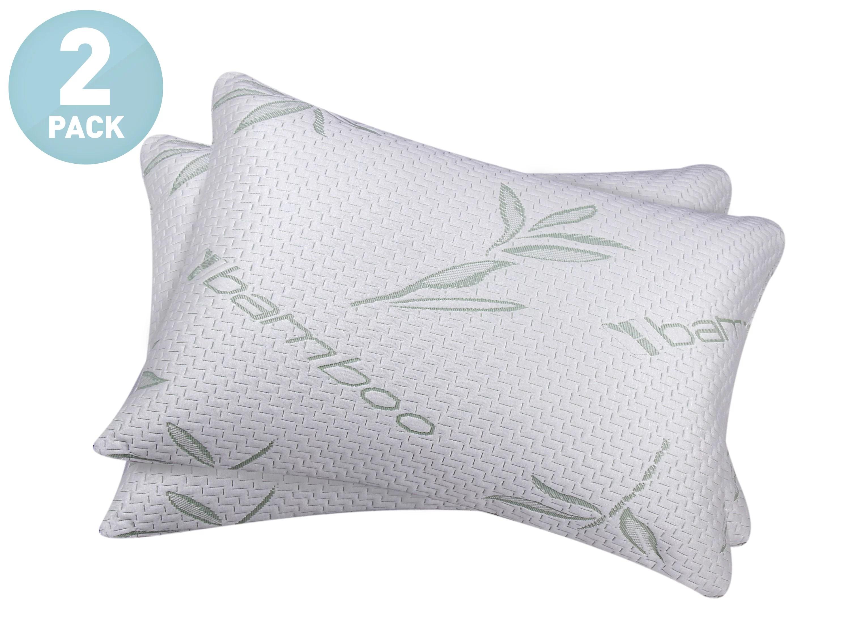 cheap bambillo pillows online
