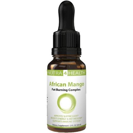 قطرات المانجو الأفريقية تدعم نسبة السكر في الدم سائل مانجو افريقي | فقدان الوزن الطبيعي حمية قطرات | شهية مع المانجو الأفريقية والأحماض الأمينية يحرق الدهون ، دعم نظام المناعة يعزز الطاقة e194f91f 0c88 4653 b550 b77b36b8e25e 1