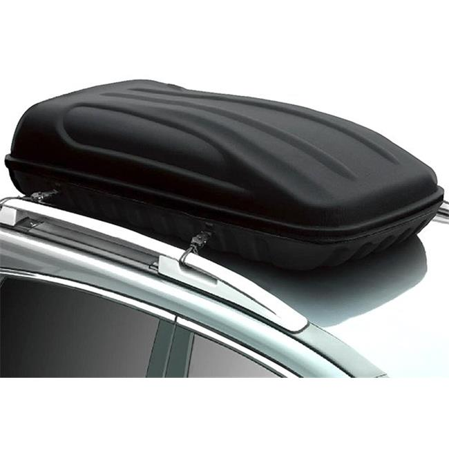 3d maxpider 609609 shell roof box