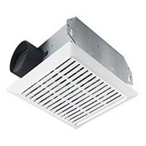 695rb broan nutone bathroom vent fan motor assembly for 690ra