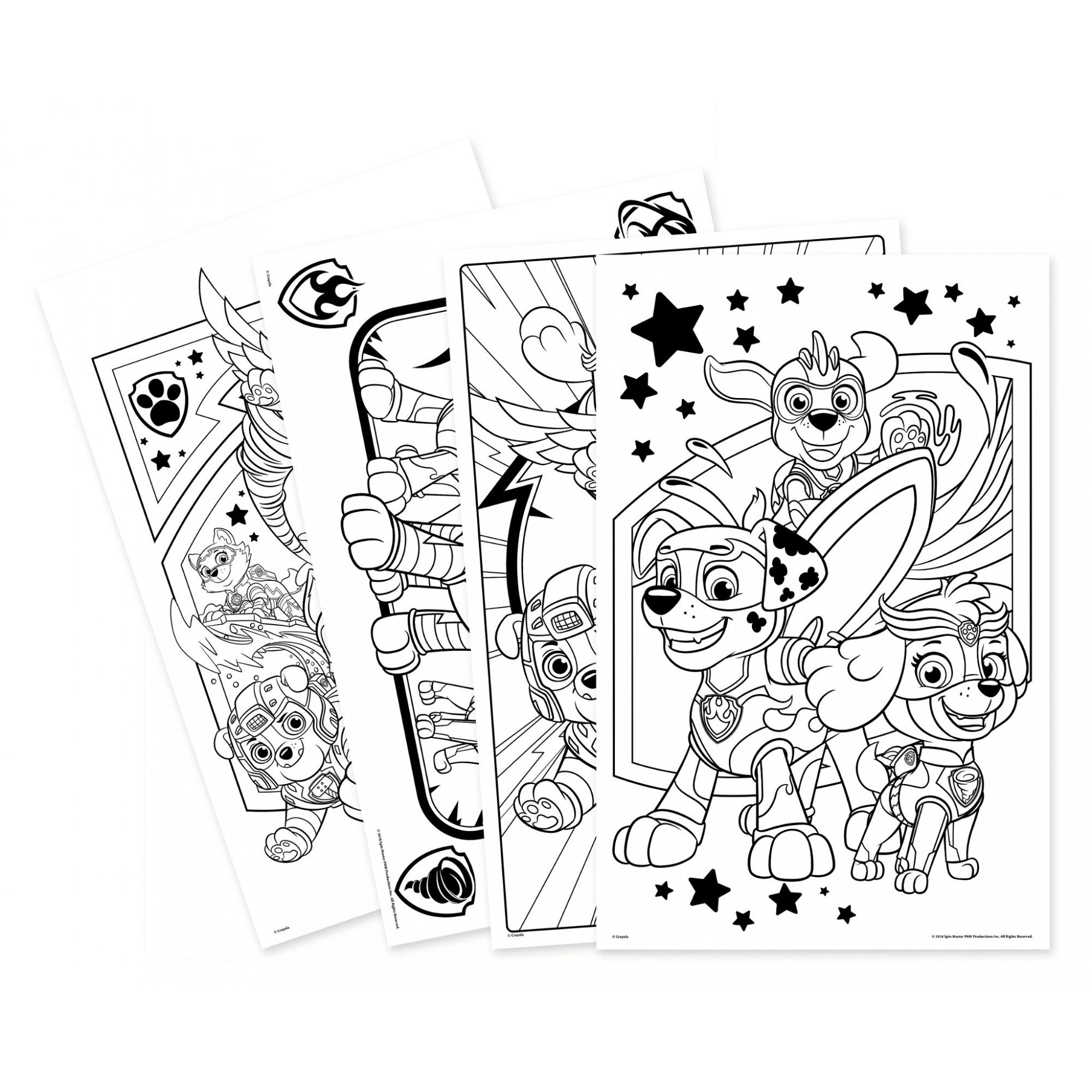 Xbox 1 Coloring Pages Coloring Pages