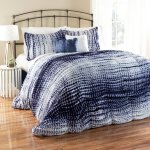Pebble Creek Tie Dye Comforters 5 Piece Bedding Comforter Set Walmart Com Walmart Com
