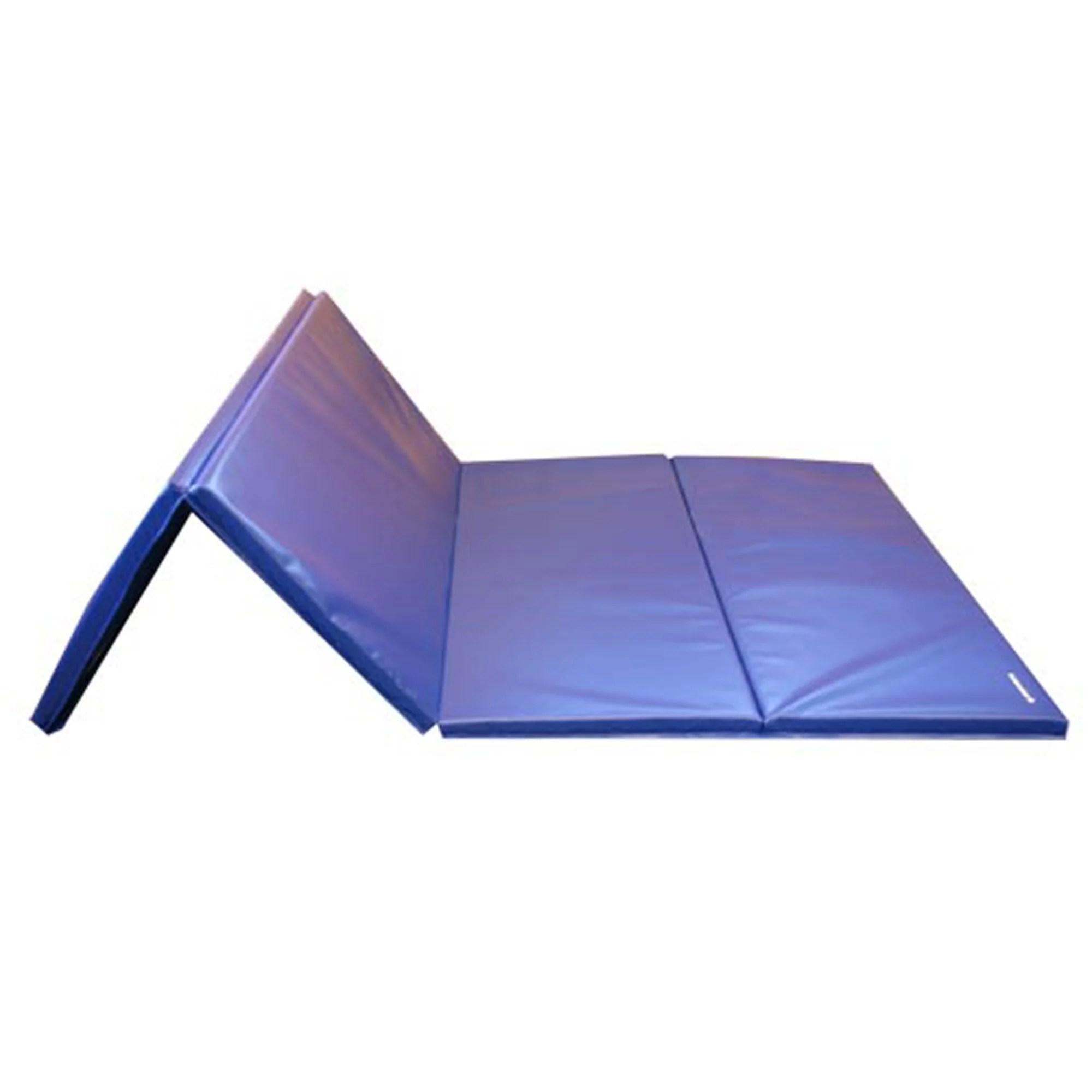 Walmart Mats Gymnastics