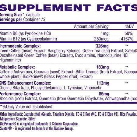 LIPORIDEX MAX ENERGY & FAT BURNER SUPPLEMENT FOR Weight Loss e717822e 7597 482a 8b31 36a3a7a25e85 1