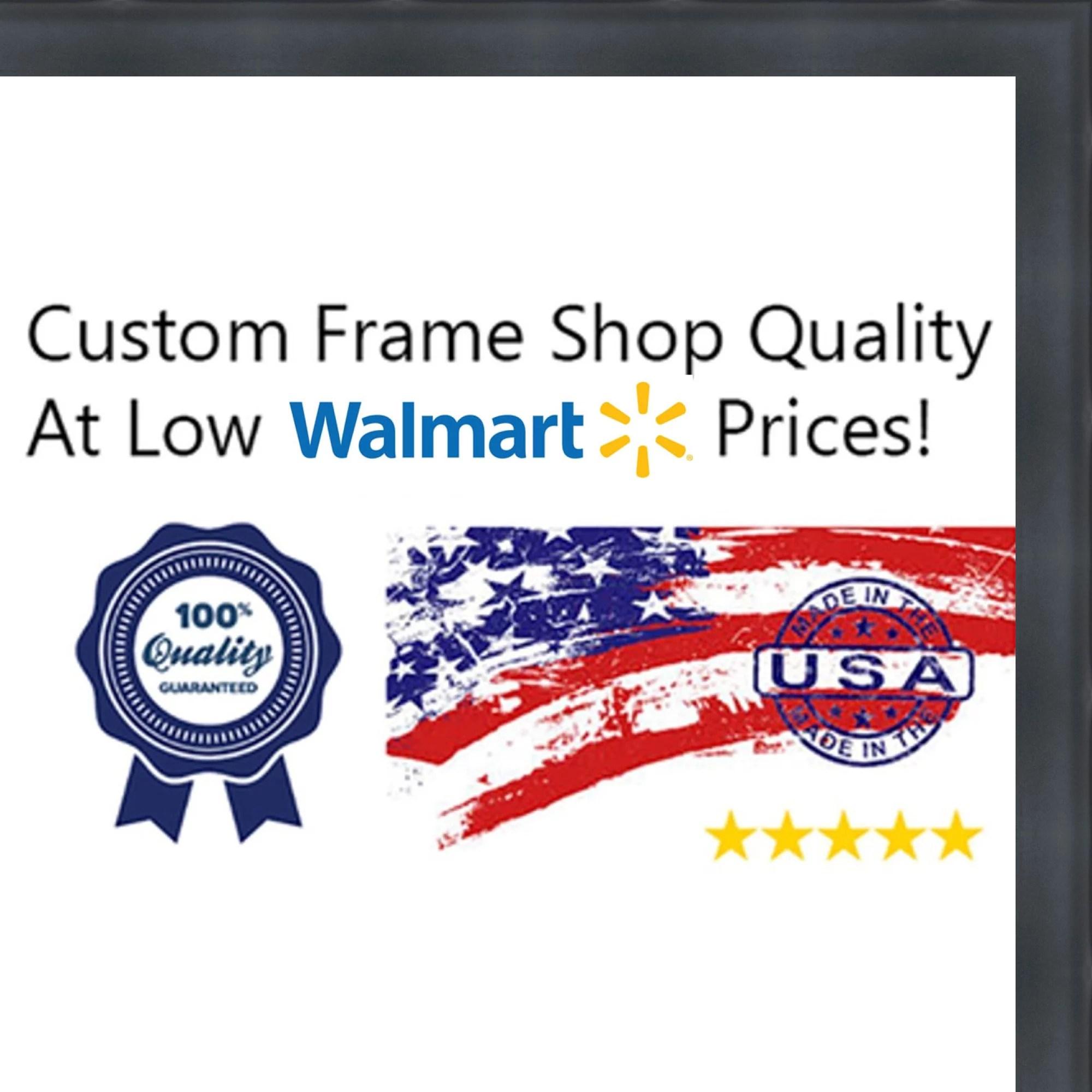 8x10 8 x 10 2 inch deep shadow box custom size solid wood frame with uv framer s acrylic foam board backing g
