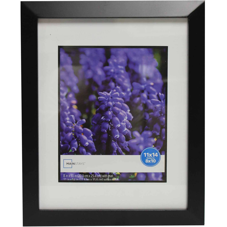 silver picture frames walmart com