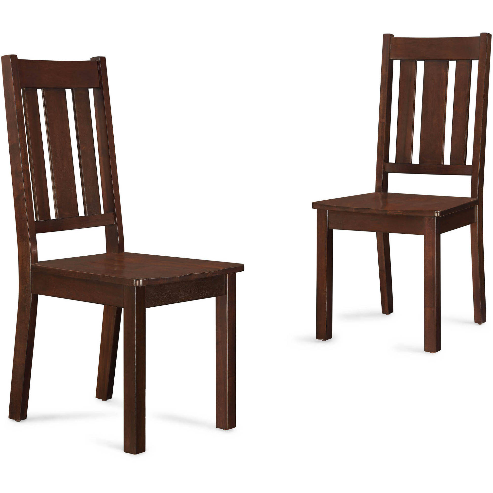 Kitchen Table And Chair Sets Under 200