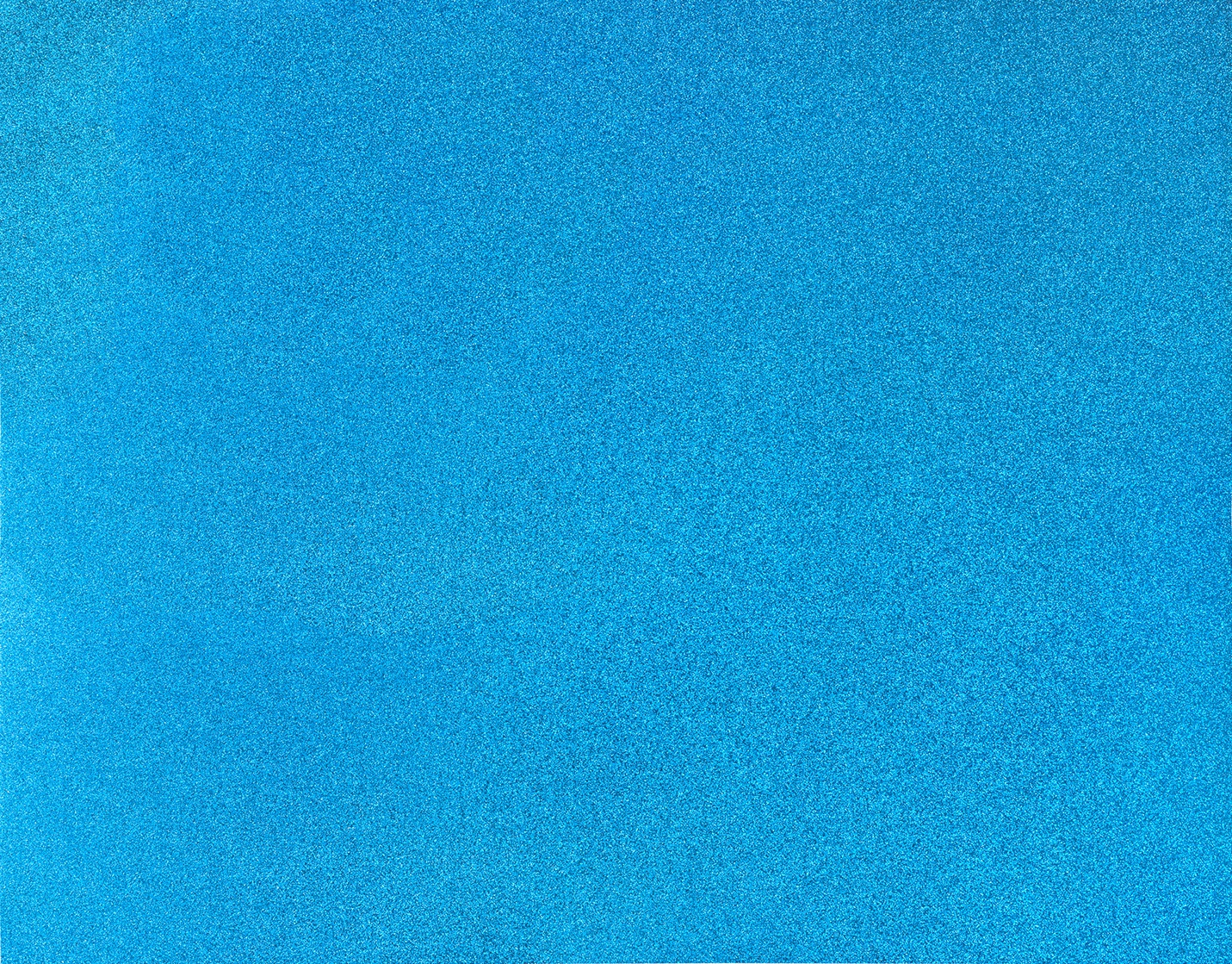 american crafts poster shop posterboard 22 x28 blue glitter