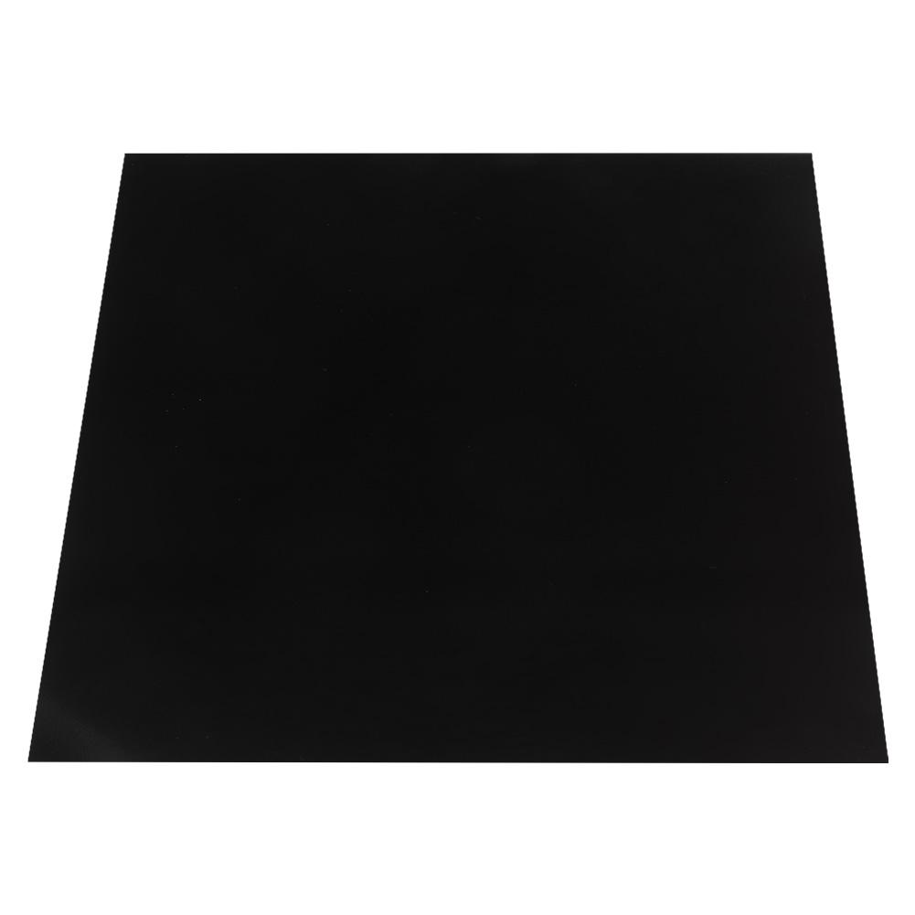 tapis d isolation thermique noref housse de protection pour cuisiniere a induction tapis isolant en silicone antiderapant pour la cuisine