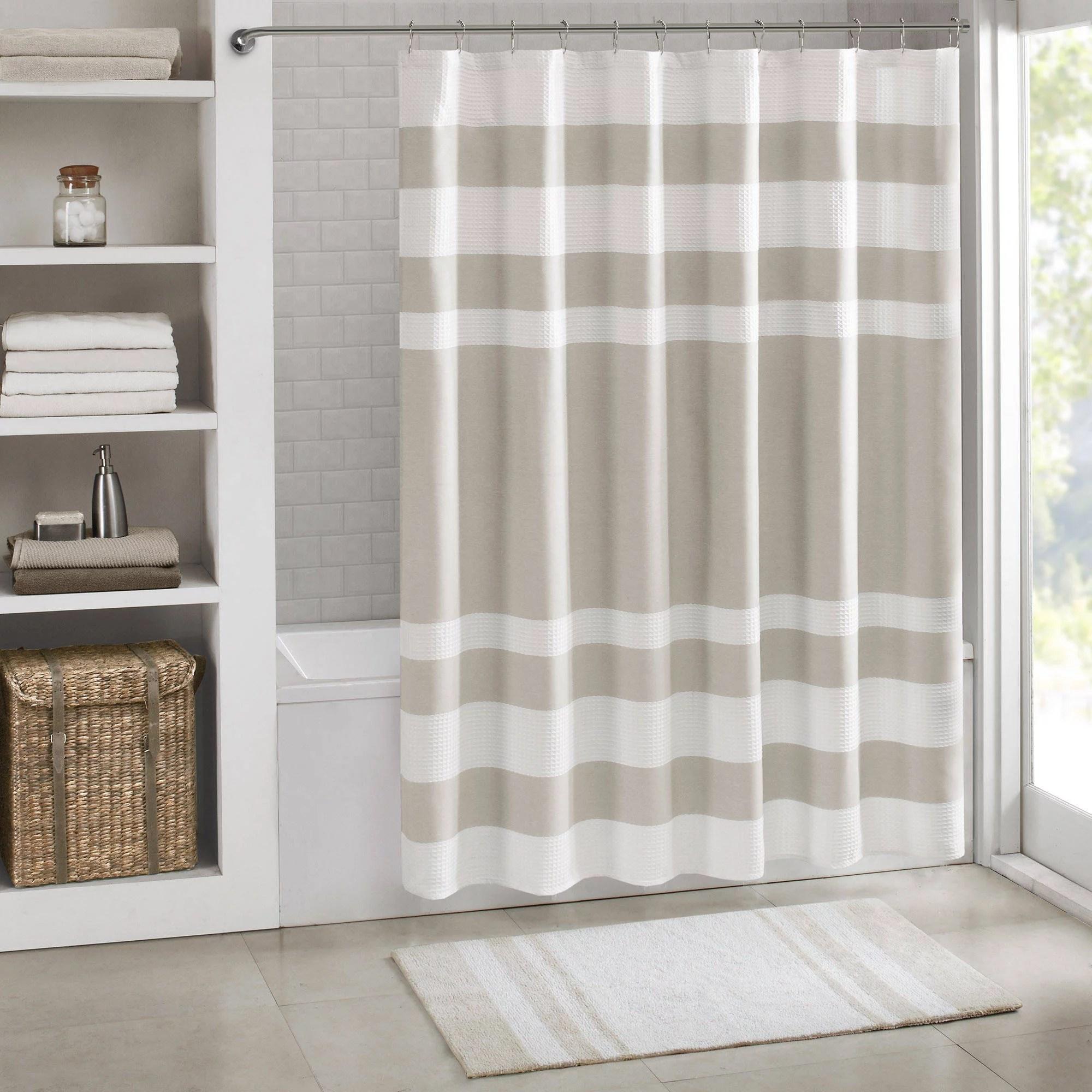 extra long shower curtains walmart com
