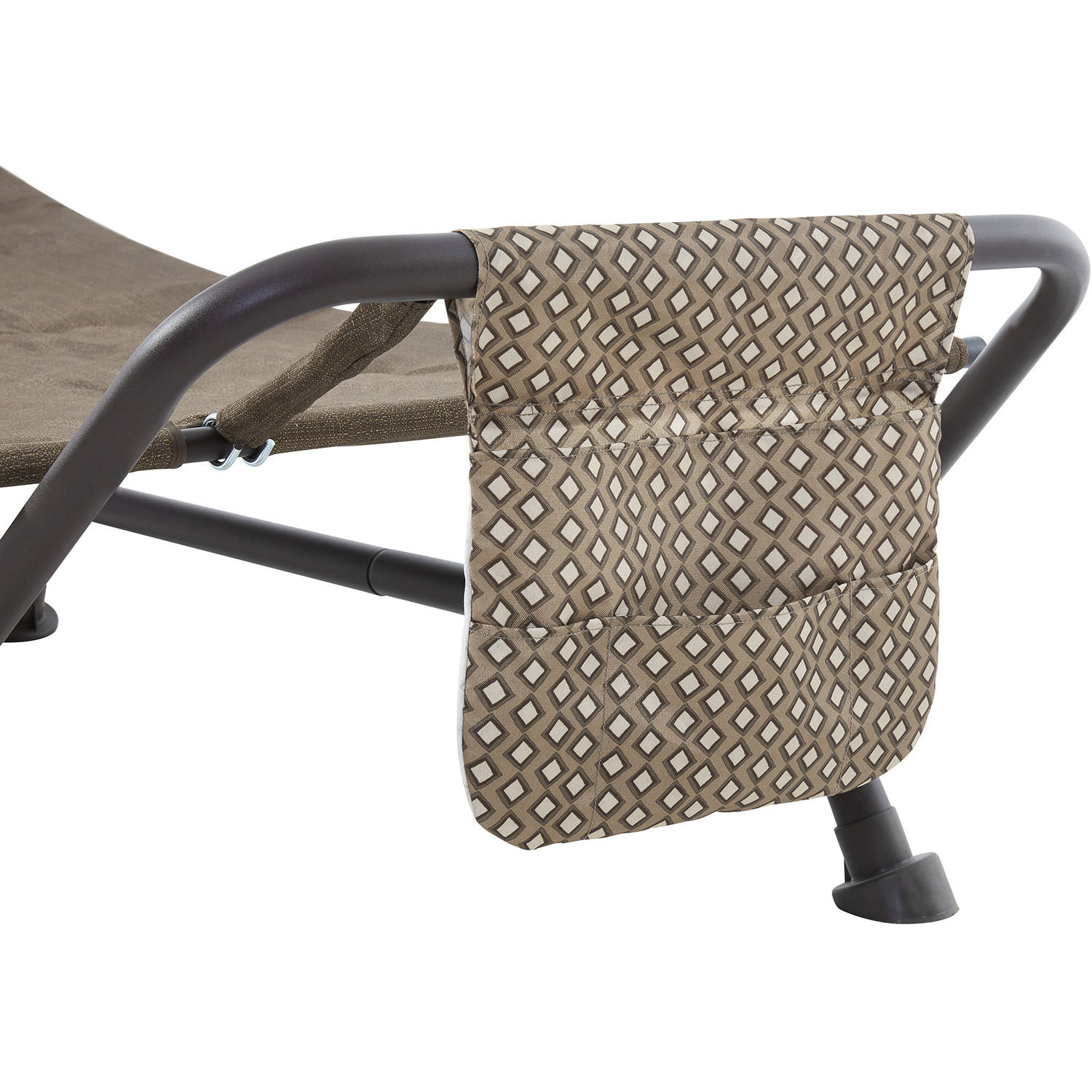 Outdoor Hammock With Stand Garden Patio Furniture Durable