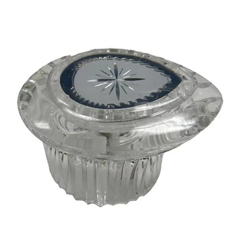 replacement knob for moen faucet 96797 single handle tub and shower