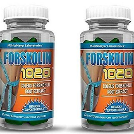 FORSKOLIN EXTRACT Weight Loss 100٪ PURE COLEUS FORSKOLIN 1020 250mg 20٪ 2 Bottles e9989e27 465b 4b1e 89e0 02736b7df0e4 1