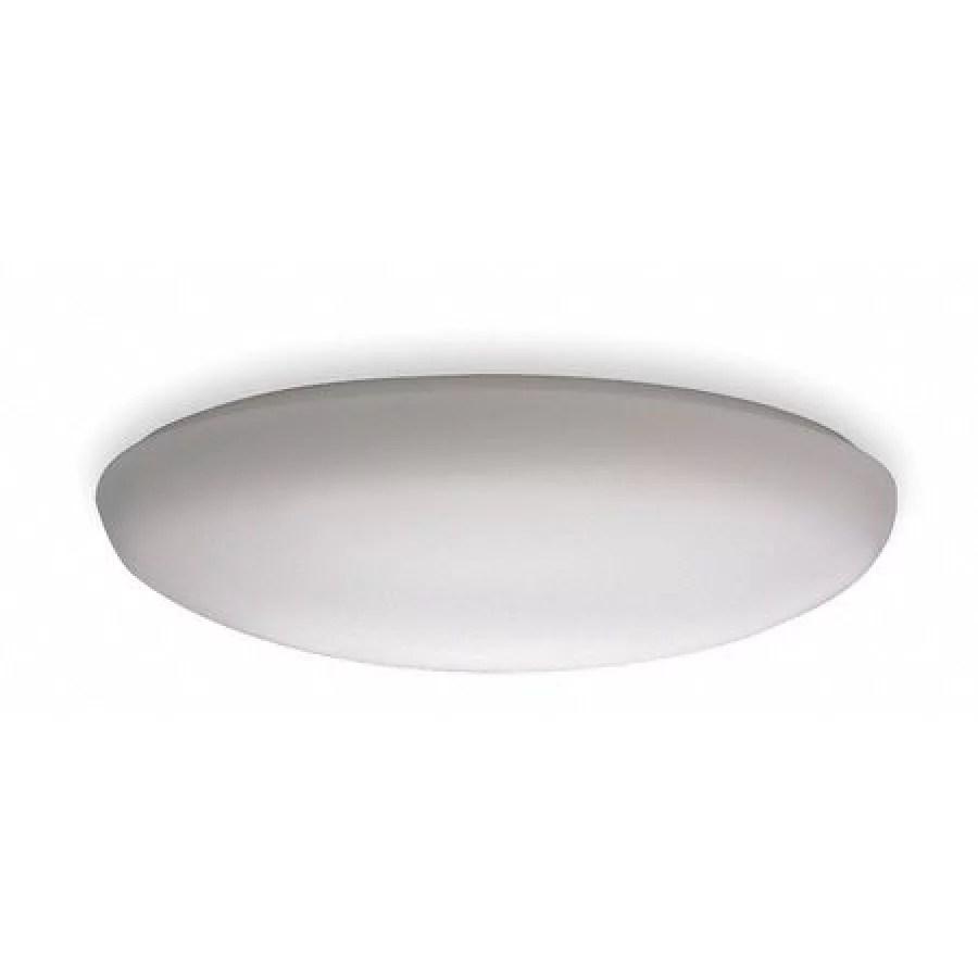 lithonia lighting dfmr14 m6 replacement lens f mfr no fmlr 54 m4