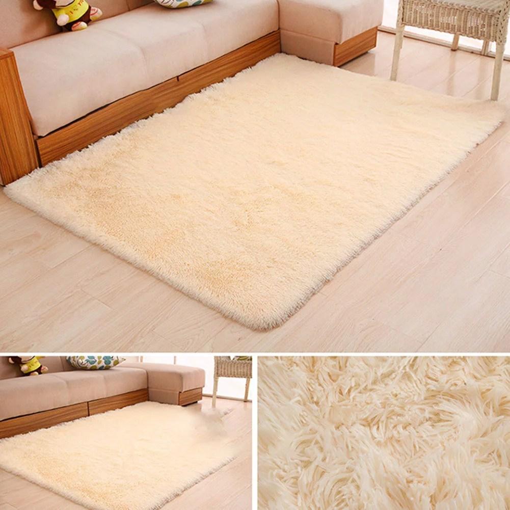 50x80cm bathroom mat non slip water absorbent super plush on farmhouse colors for bath mats walmart id=79786