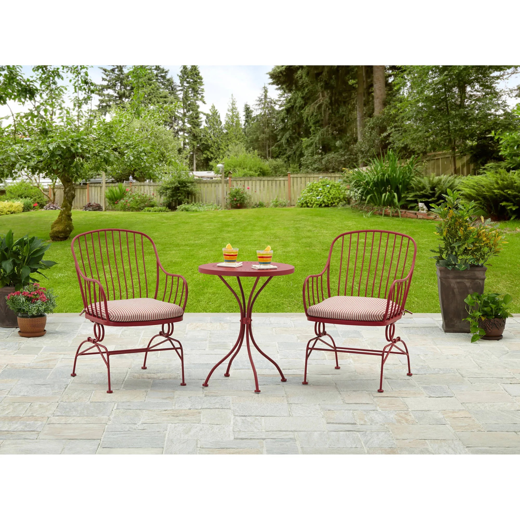 Outdoor Table And Chairs Sale